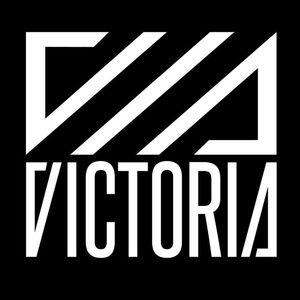 Via Victoria