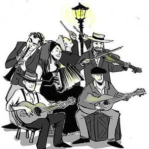 The Underscore Orkestra