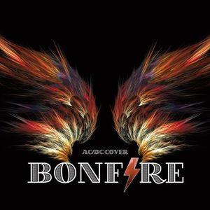 BonFire ACDC Cover