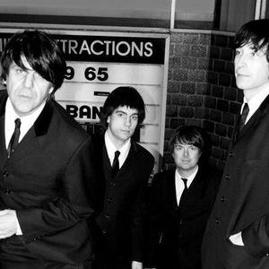 Australian Beatles Show (The Fab Four)