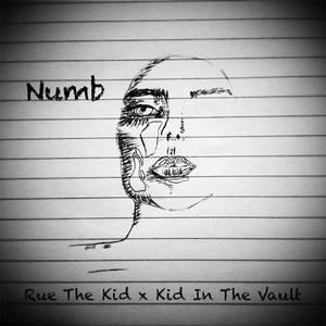 Kid In The Vault