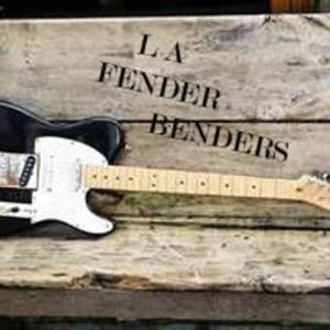 LA_Fender_Benders