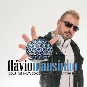 DJ Shadow Master
