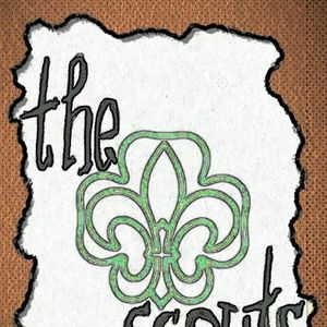 The Scouts