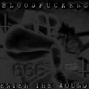 Bloodfuckers
