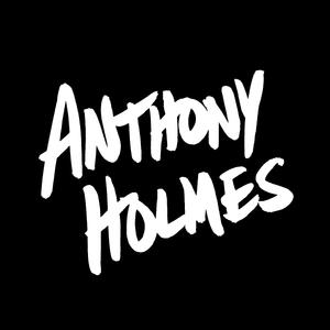 Anthony Holmes