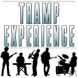 Tramp Experience, a french Tribute to Supertramp