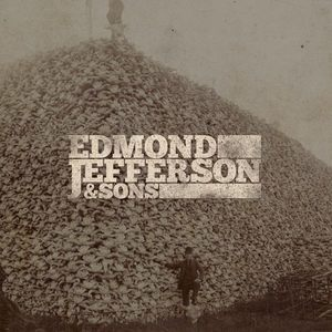 Edmond Jefferson & Sons