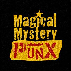 Magical Mystery PunX