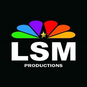 LSM Productions