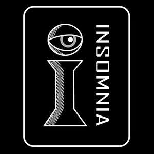 Insomnia (UK)