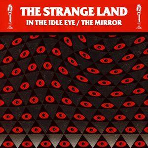 The Strange Land