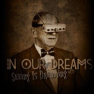 In Our Dreams