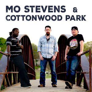 Mo Stevens & Cottonwood Park