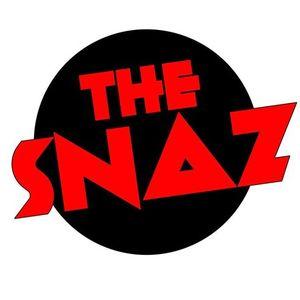 The Snaz
