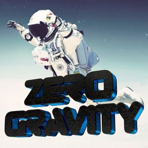 ZeroGravity -Official-