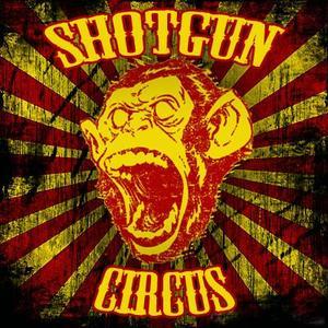 Shotgun Circus