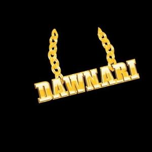 DAWNARI