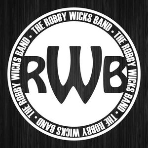 The Robby Wicks Band