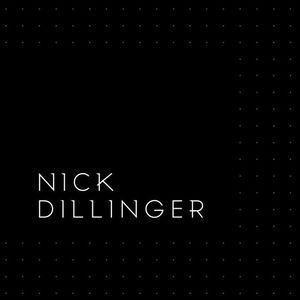 Nick Dillinger