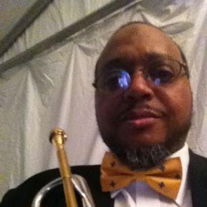 Raymond Dr. Rackle Williams