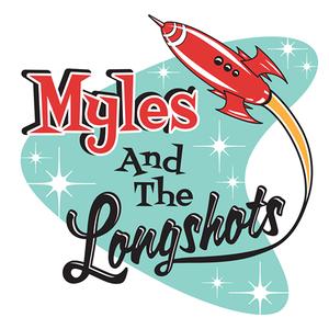 Myles & the Long Shots