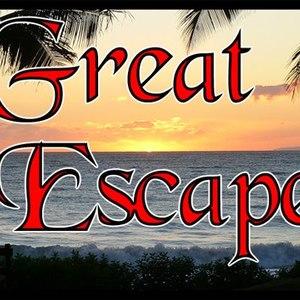 Great Escape Band