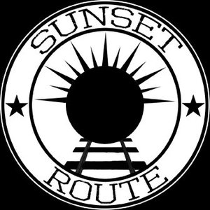 Sunset Route