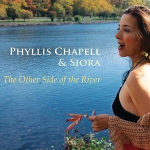 Phyllis Chapell & Siora