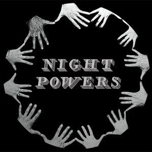Night Powers
