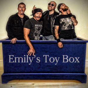 Emily's Toybox