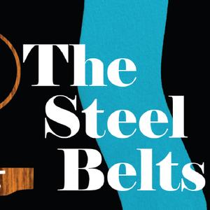 The Steel Belts