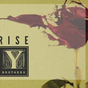 Ybrothersmusic