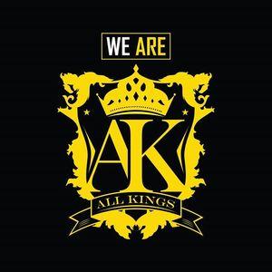 All Kings