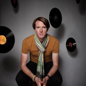 DJ Andy Hunt