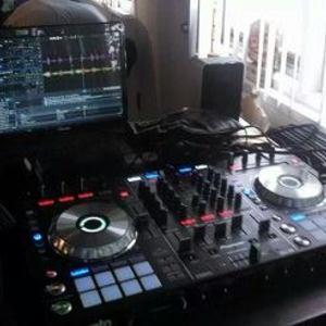 Unique DJ sounds