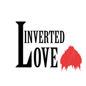 Inverted Love