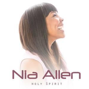 Nia Allen