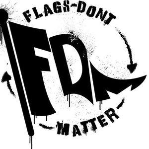 Flags Don't Matter
