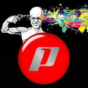 Powerpop