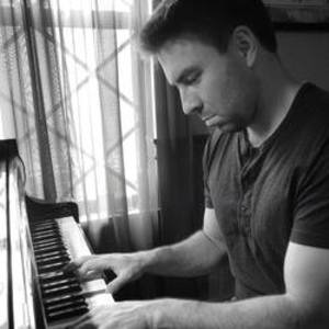 Joseph North Music
