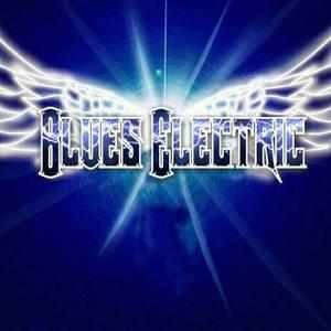 Blues Electric