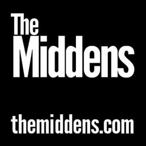 the middens