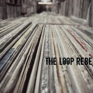 The Loop Rebels