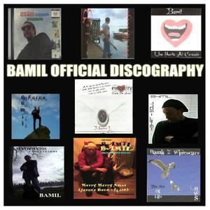 Bamil