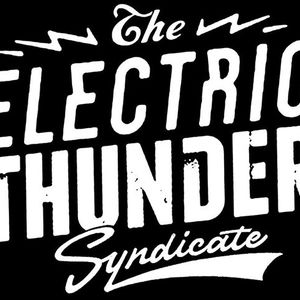 The Electric Thunder Syndicate