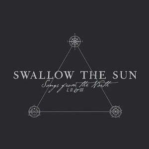 Swallow The Sun Brasil fan club
