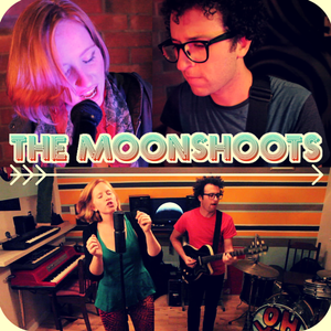 The Moonshoots