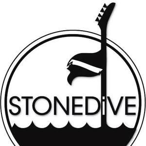 Stone Dive