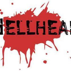 HELLHEAD